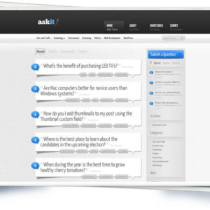 askit-wordpress-theme