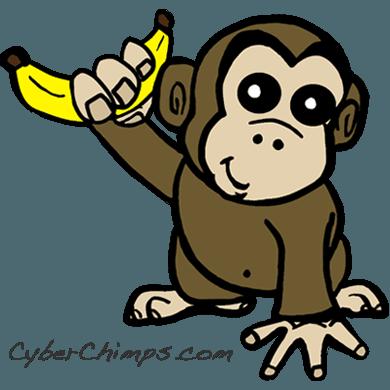 cyberchimpscom