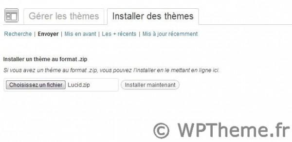 installation-theme-wordpress-2