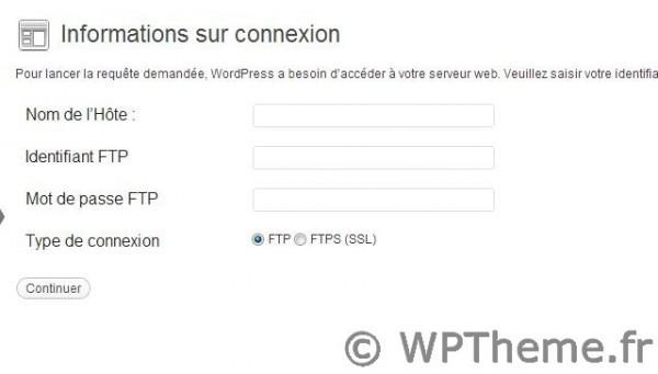 installation-theme-wordpress-3