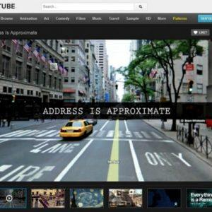 detube-video-wordpress-theme