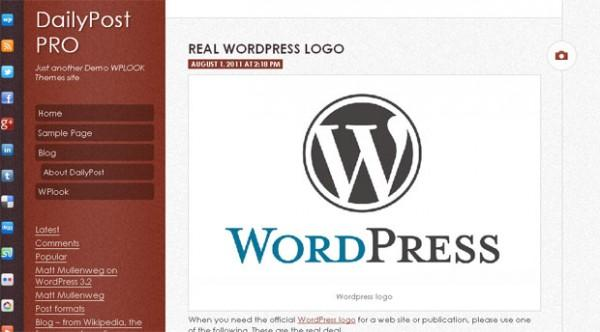 daily-post-wordpress-theme