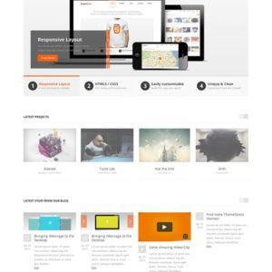 theme-wordpress-smartstart