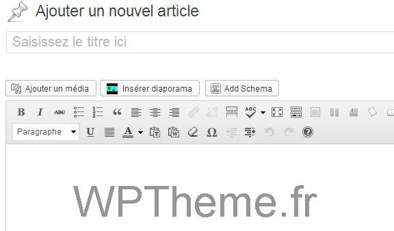 schema-creator-plugin-wordpress-1
