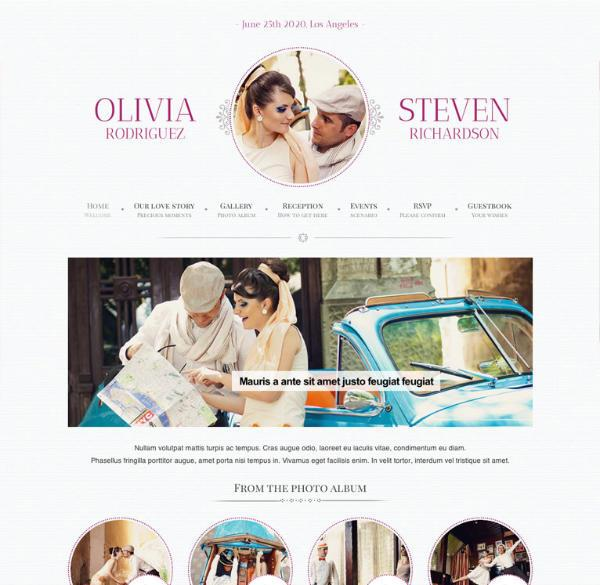 GameOver-wordpress-theme