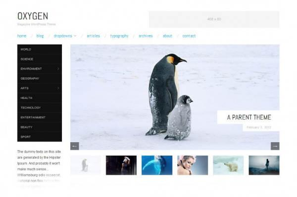 oxygen-wordpress-theme