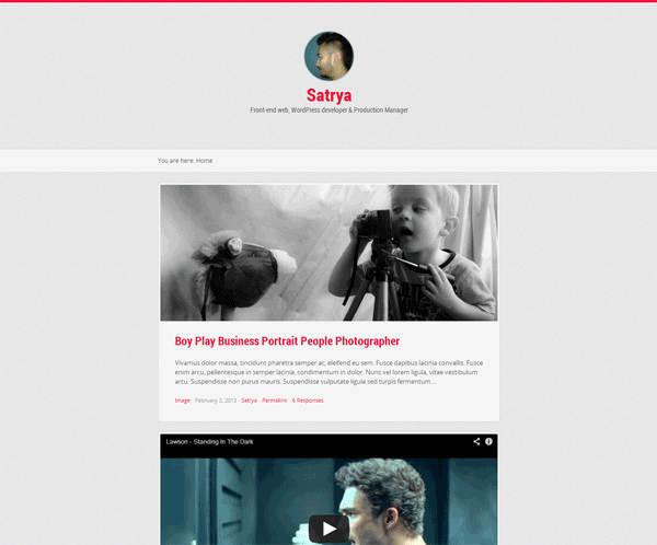 satu-wordpress-theme