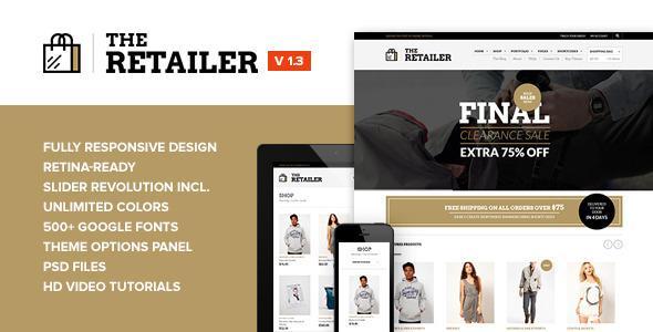 the-retailer-wordpress-theme