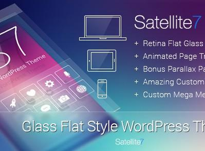 theme-wordpress-satellite7