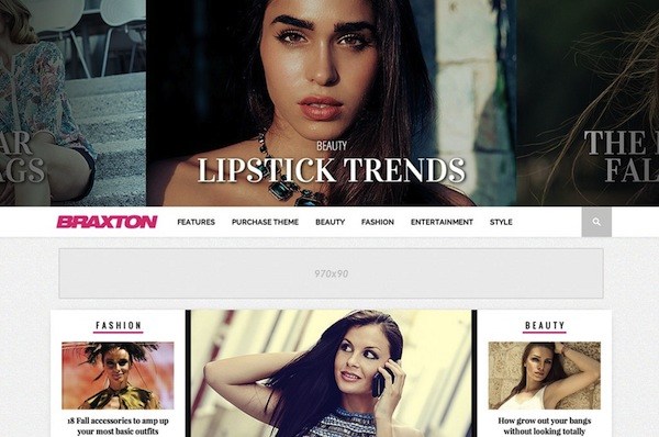 theme-wordpress-Braxton