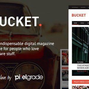 theme-wordpress-bucket