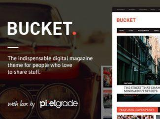 theme-wordpress-bucket