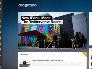 theme-wordpress-magazino