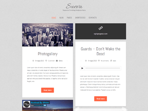 theme-wordpress-suevafree