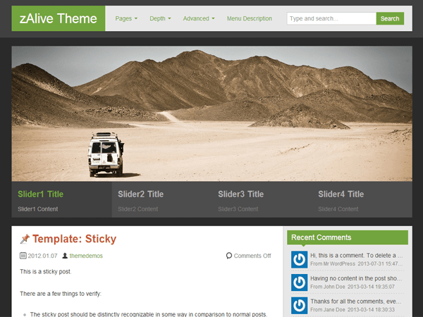 theme-wordpress-zalive