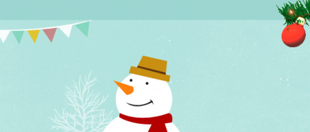 christmas-ball-on-branch-wordpress-plugins