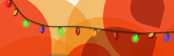 christmas-lights-wordpress-plugin