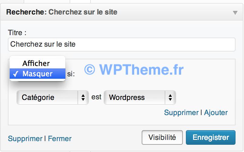 visibilite-widget-2