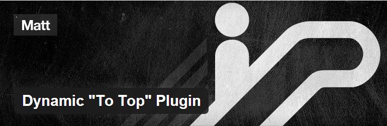 dynamic-to-top-wordpress-plugin
