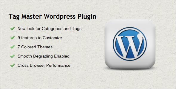 wordpress-tag-master-plugin