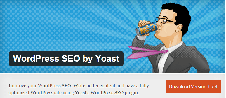yoast-wordpress-seo