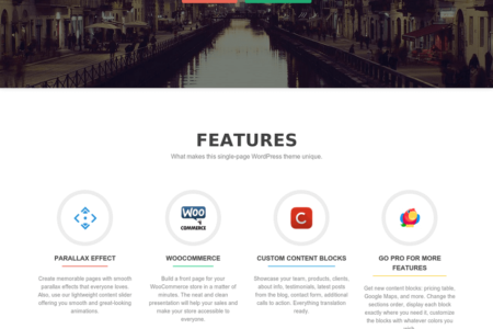 zerif-lite-wordpress-theme