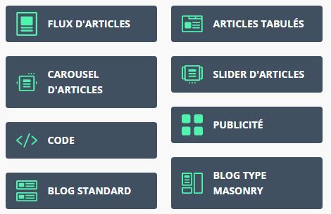 category-extra-wordpress-theme
