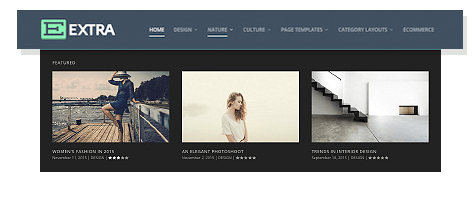 mega-menu-extra-wordpress-theme
