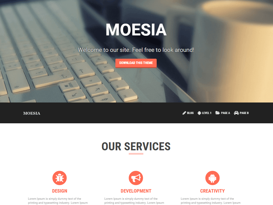 moesia-wordpress-theme