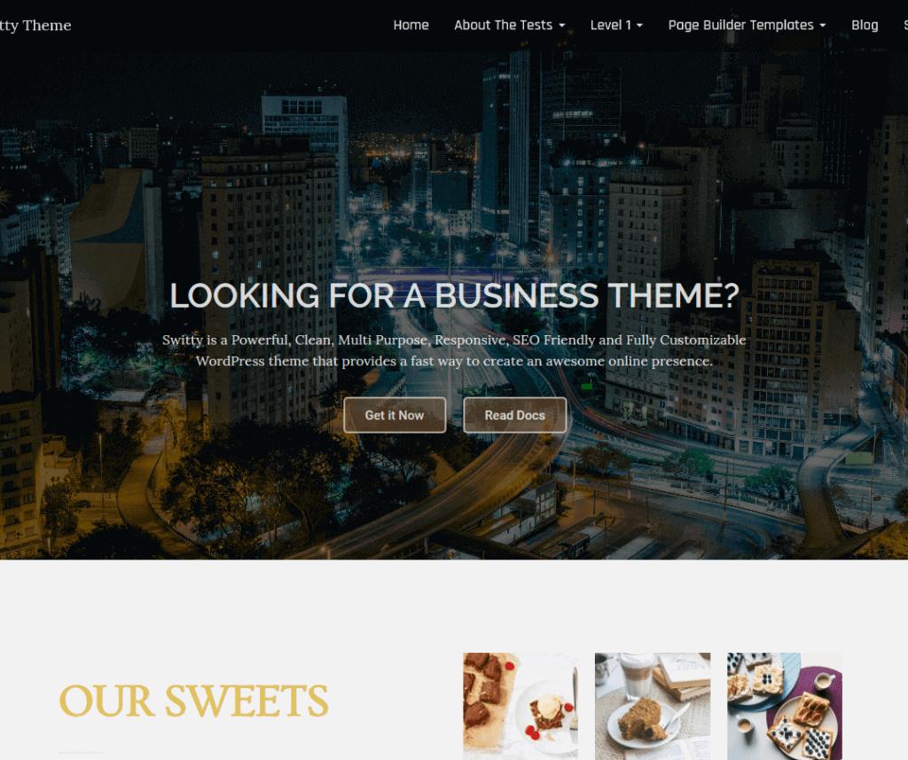 switty_theme_wordpress_gratuit