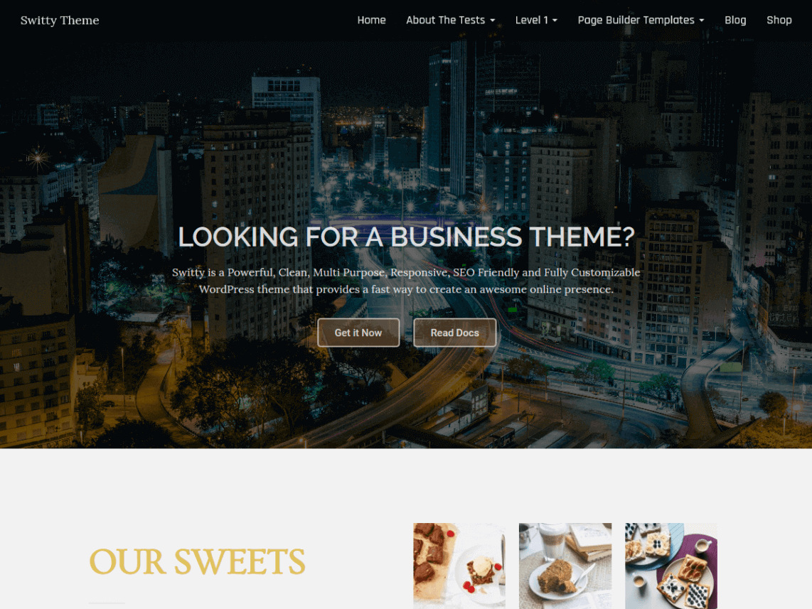 switty_theme_wordpress_gratuit