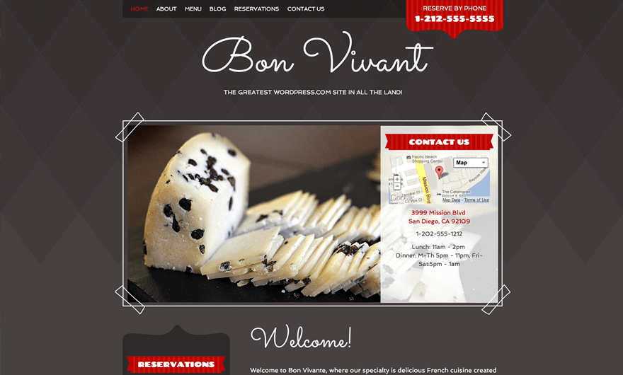 bon-vivant-wordpress-theme-restaurant