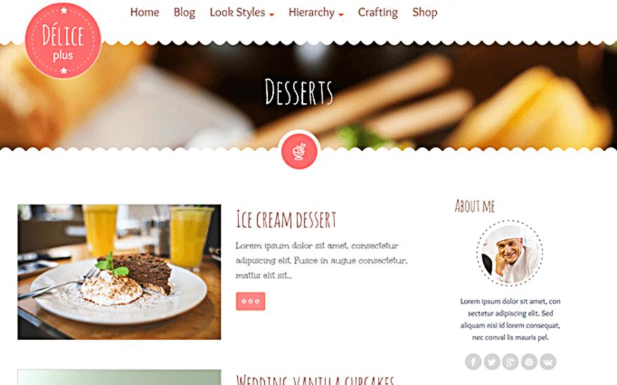 delice-plus-wordpress-theme-restaurant