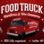 food-truck-wordpress-theme-restaurant