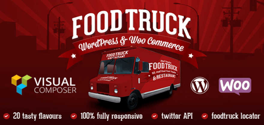 food-truck-wordpress-theme-restaurant