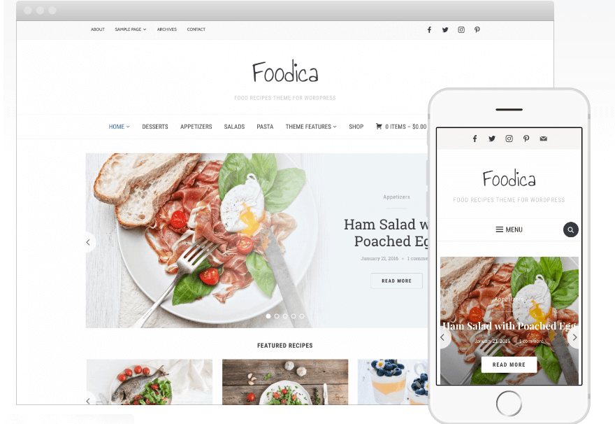 foodica-food-wordpress-theme-restaurant