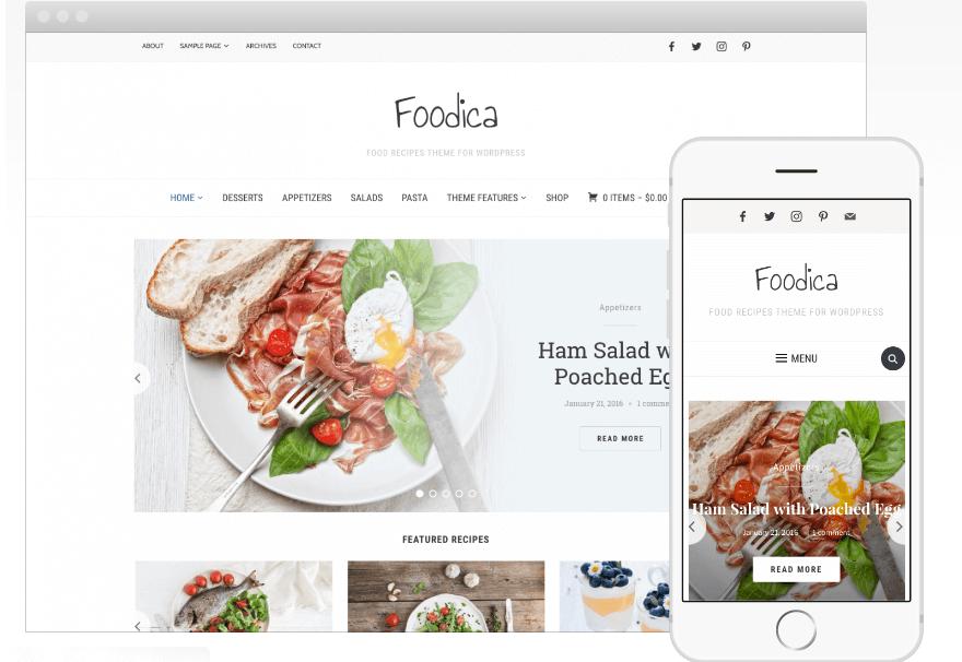 foodica-food-wordpress-theme-restaurant