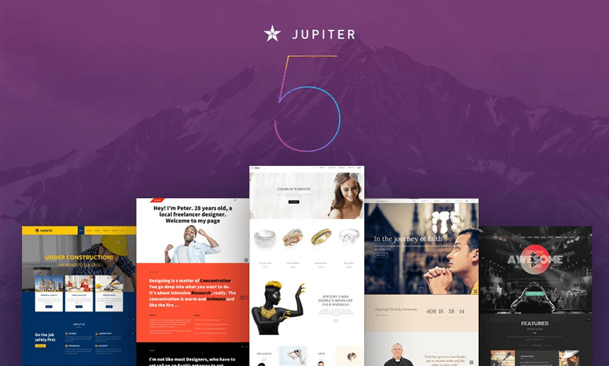 jupiter-wordpress-theme-restaurant