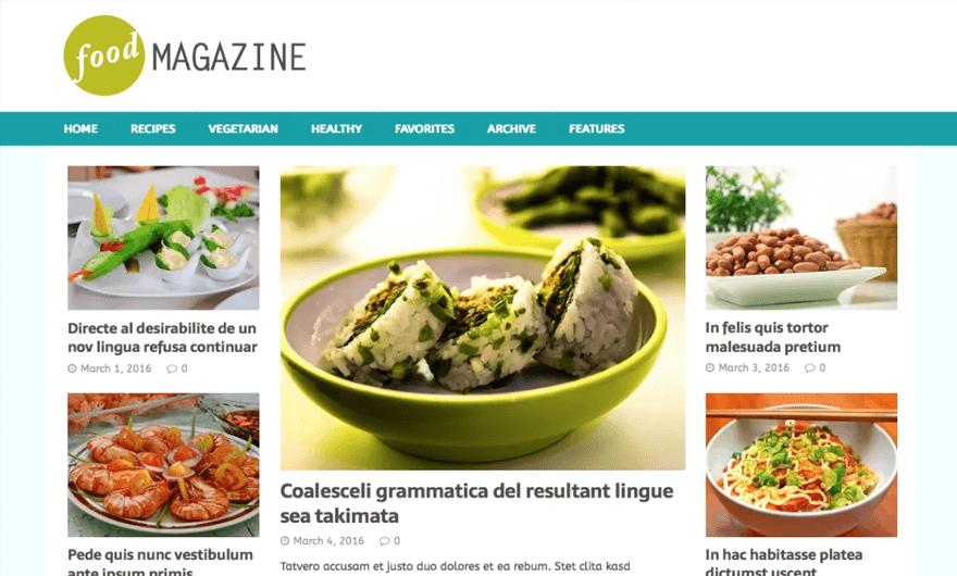 mh-magazine-wordpress-theme-restaurant