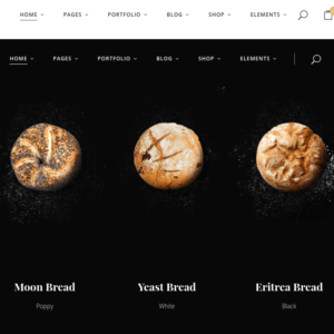 baker-edge-wordpress