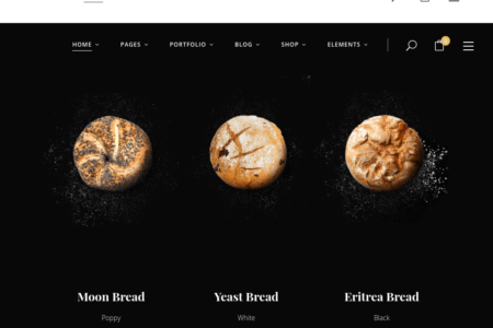 baker-edge-wordpress