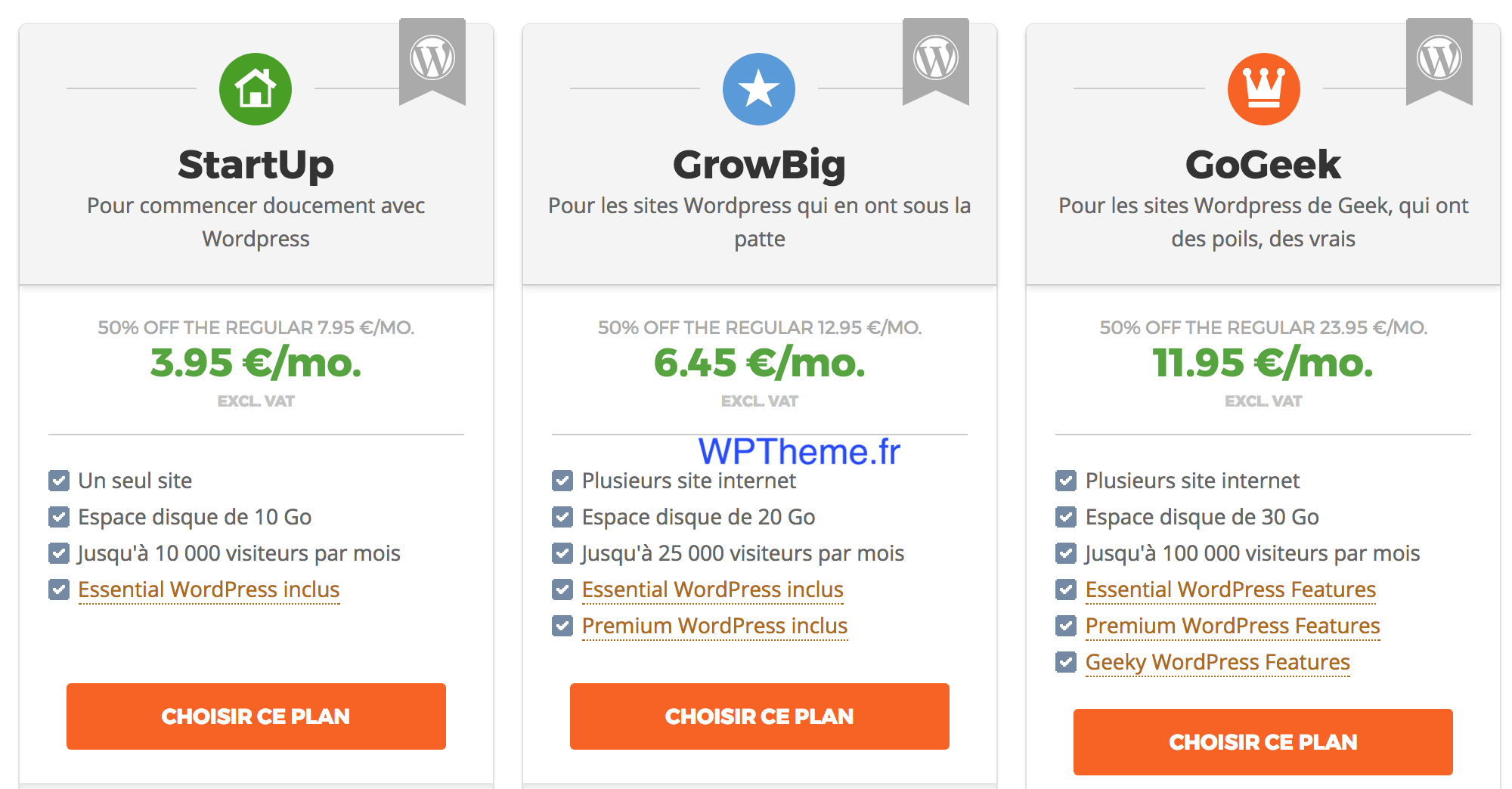 hebergement-wordpress-siteground