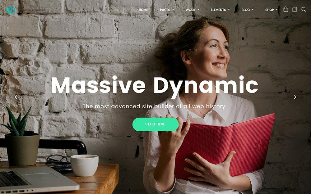 massive-dynamic-wordpress-theme