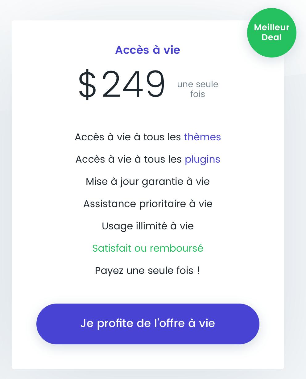prix-divi-a-vie