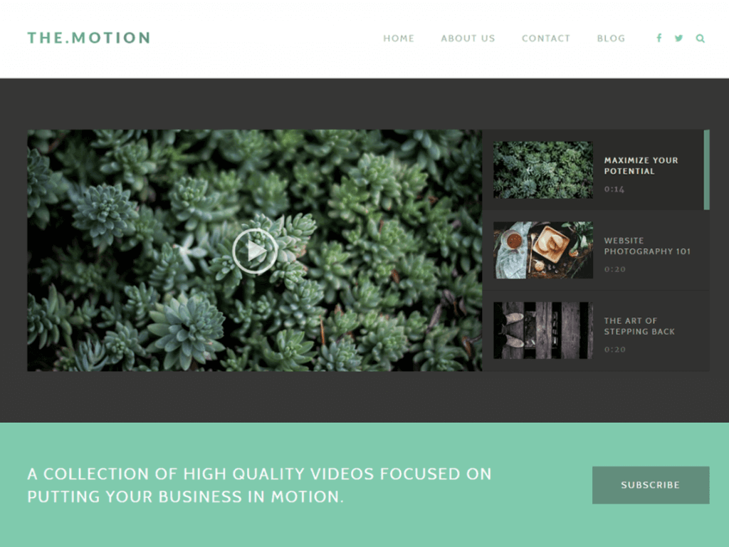 themotion-lite-theme-wordpress