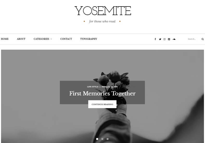 yosemite-lite-theme-wordpress
