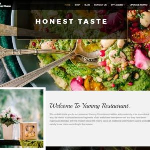 yummy-theme-wordpress-gratuit-aout-2017