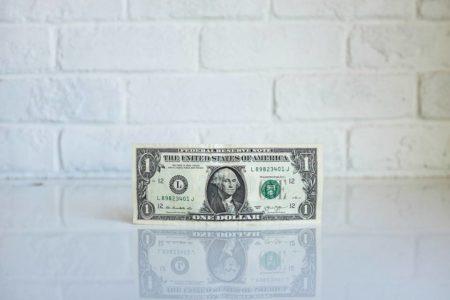 gagner-argent-wordpress