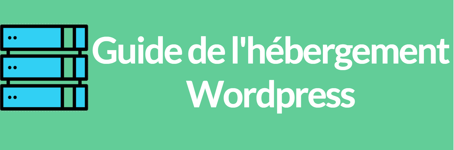 guide-hebergement-wordpress