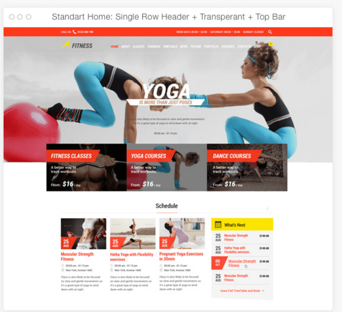 gym-fit-wordpress-theme